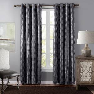 2020 new polyester jacquard curtain, suitable for living room and bedroom/Curtain Series-201215