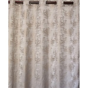 China New Product Check Cushion -