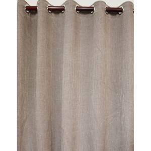"80% shading curtain 53 ""×96″ /53 ""×84″ /53 ""×60″ electric block shading curtain/Curtain Series-Blackout-HS11066"