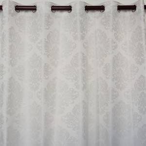 100% Original Hotel Table Linen -