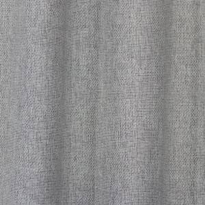 "90% shading 300GSM 53 ""×96″ /53 ""×84″ /53 ""×60″ linen jacquard curtain/Curtain Series-HS11441"