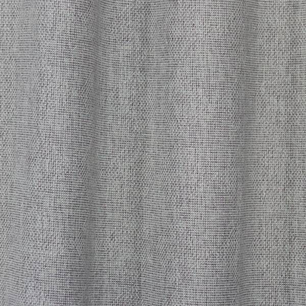 "90% shading 300GSM 53 ""×96″ /53 ""×84″ /53 ""×60″ linen jacquard curtain/Curtain Series-HS11441 Featured Image"