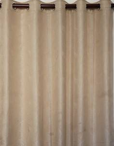 190GSM palm-leaf jacquard curtain, used for living room, bedroom/Curtain Series-jacquard-HS11444