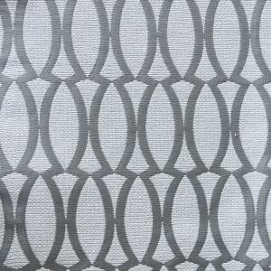 250 GSM Overlap  jacquard is suitable for living room and bedroom-HS11505