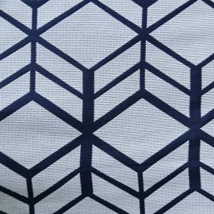 OEM Factory for Table Cloths For Wedding Party -