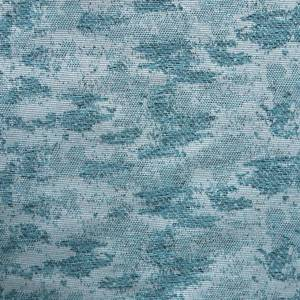 10 color 200GSM Cloud jacquard is suitable for living room and bedroom-HS11508
