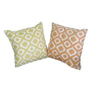 Pillow Series-HS20354