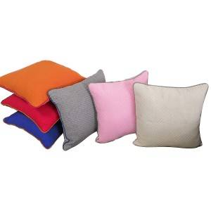 Pillow Series-HS21134