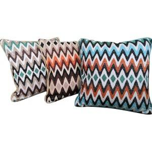 Pillow Series-HS21135