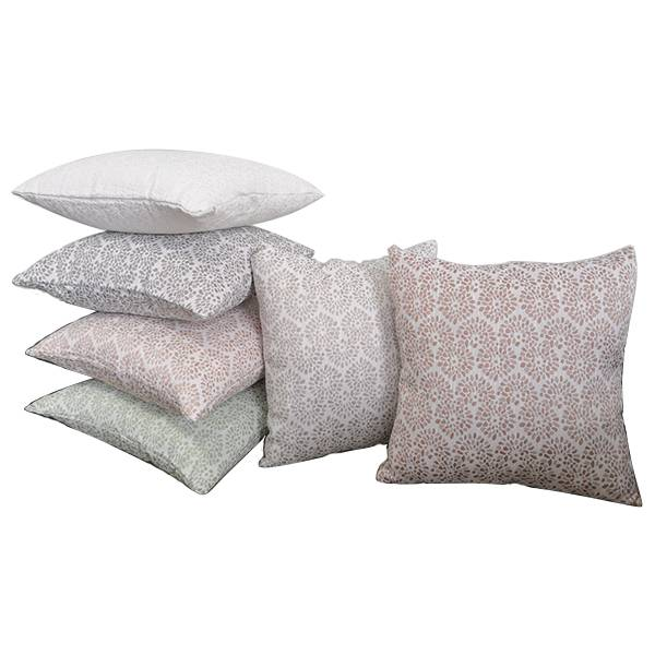 Fireworks jacquard cushion for use in office, sofa and bedroom/Pillow Series-HS21138 Featured Image
