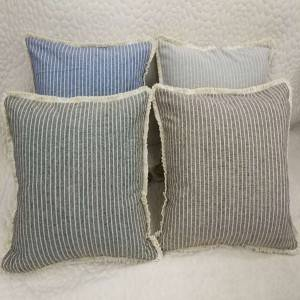 Jacquard Pillow Series-HS21251
