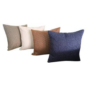 Pillow Series-HS21403