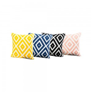 China wholesale Digital Print Pillow -