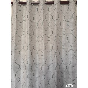 Low price for Jacquard Cushion -