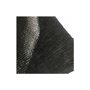 Europe style for Subgrade Stabilization Woven Geotextile -