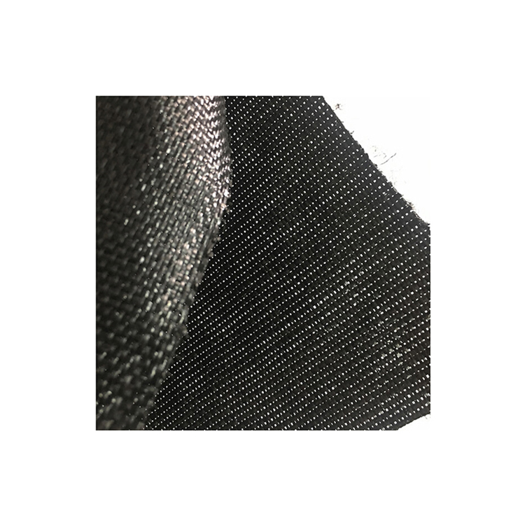 Monofilament Woven Geotextile Featured Image