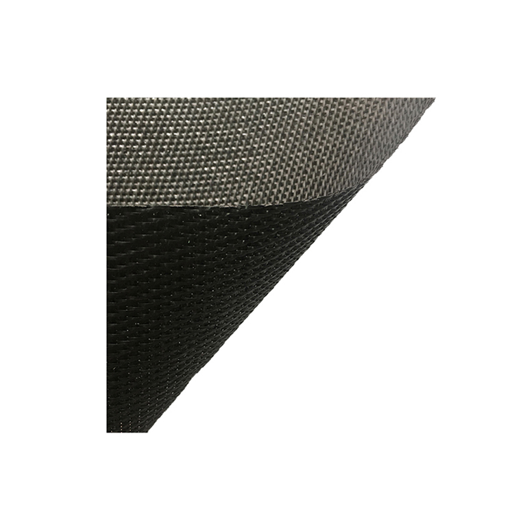 High Performance PP Woven Geotextiles for Reinforcement, Confinement, Filtration and Separation Featured Image
