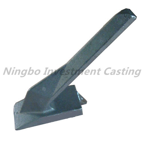 Bottom price Heat Resisting -