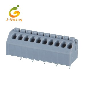 Hot New Products Tb Terminal Block Tb1512(spring Terminal,Terminal Connector)