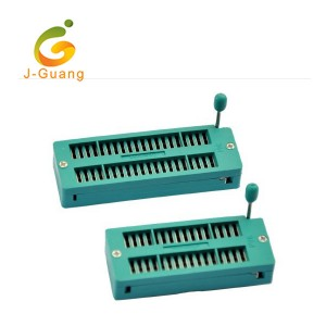 JG143 Universal Type 3M High Quality Zero Insertion Force
