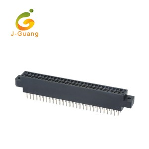China Supplier Smart Card DIP 3.96mm Edge Connectors