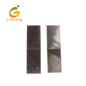 JG-E-04 Reflector Electroform For Flat Any Shape