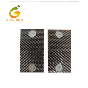 Special Design for Ic Holders - JG-E-01 High Quality Factory Directly E-mark Standard Reflector Electroform – J-Guang