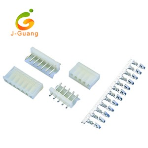 PriceList for Pedestrian Safety Reflectors - 8 Years Exporter 80mm 8cm Pc Case Cooler Cooling Fan 12v Dc Pc Cpu Computer 3pin 4pin Connector – J-Guang