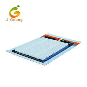 Free sample for Flat Cables - breadboard, 236-K, 1660 posistions solderless breadboards – J-Guang