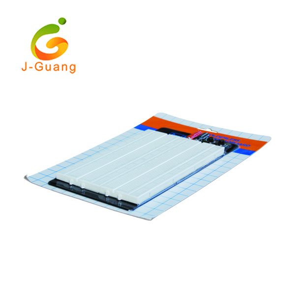 Massive Selection for D Sub 9 Pin - breadboard, 236-J, 1540 positions solderless breadboards – J-Guang