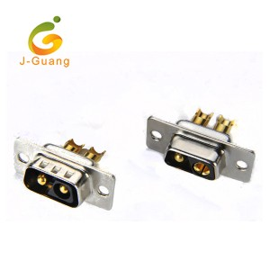 Manufacturer for Terminal Connectors - Hot New Products Hot Sale Spectra Polaris Print Head Connector /transfer Board – J-Guang