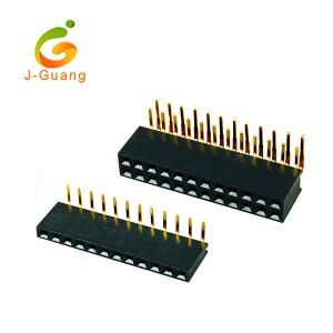 Hot sale Factory Hot Sale 2.00mm Header Connector Female