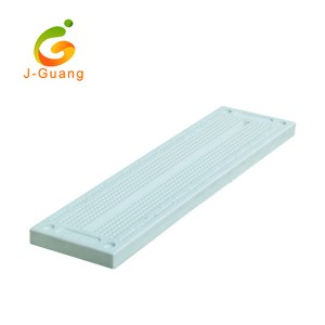 New Fashion Design for Reflective Keyrings - breadboard, 236-C, 690 poles mini breadboards – J-Guang