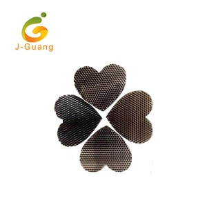 JG-E-02 Plastic Hard Reflex Electroforming with High Quality