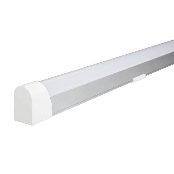 Reasonable price for LED Batten Fitting – Chicken House Led Tube Lightinng
