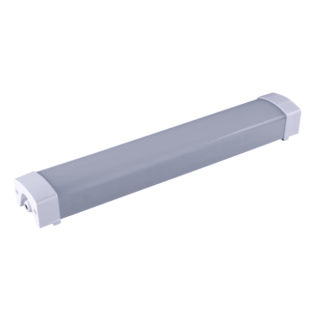 Led Linear Light Waterproof Fitting IP65 Featured Image