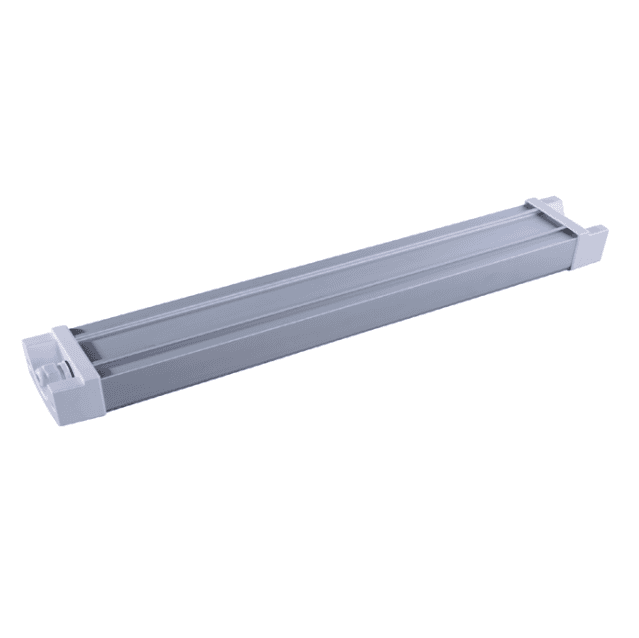 Led Linear Light Waterproof Fitting IP65