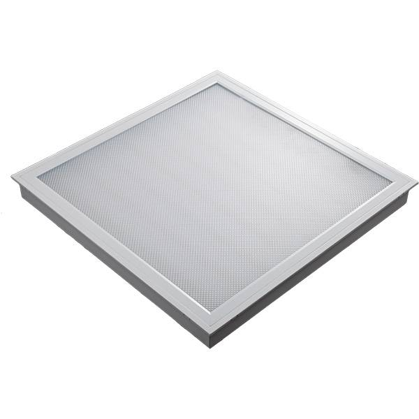 Reasonable price for Recessed LED Panel with Back Light – Outdoors Led Light Ul Dlc Etl Listed