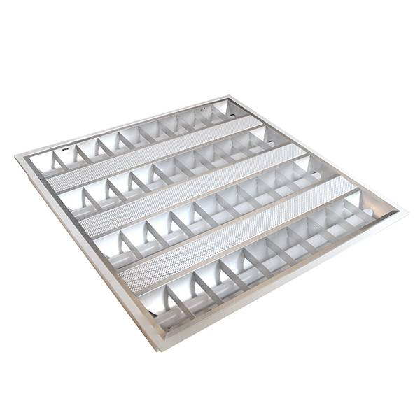 Ordinary Discount Divided Body Lighting -
