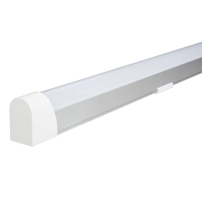T8 Integrated Led Tube Light -