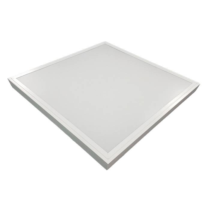 Commercial led lighting Surface LED Panel with Back Light Featured Image