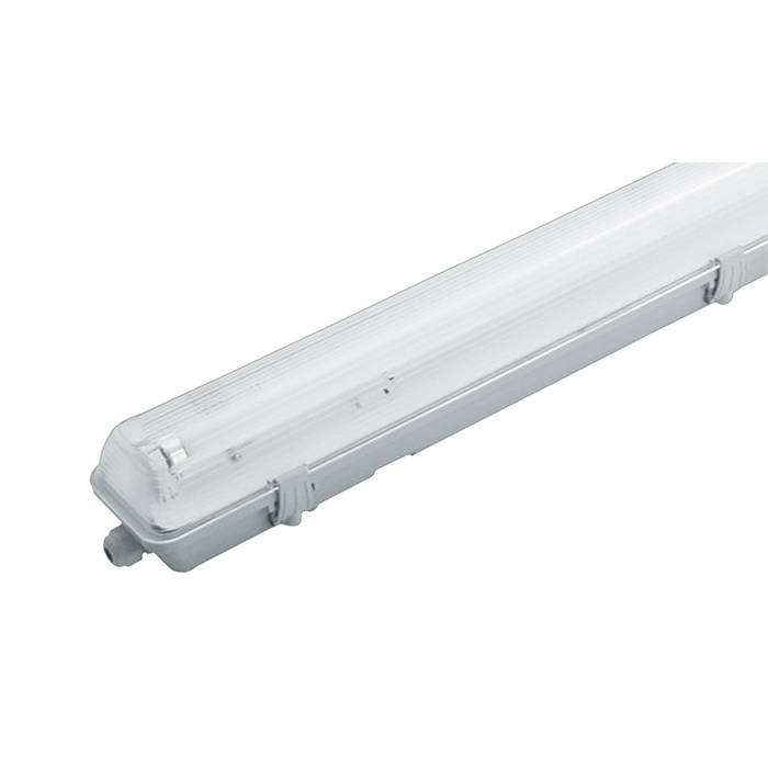 Recessed Led Panel Light -