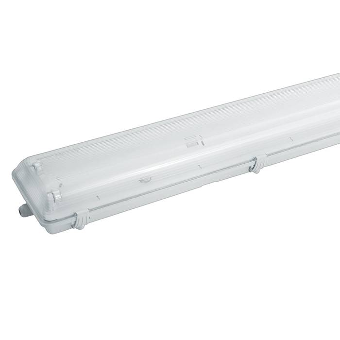 Led Glass Panel Light -