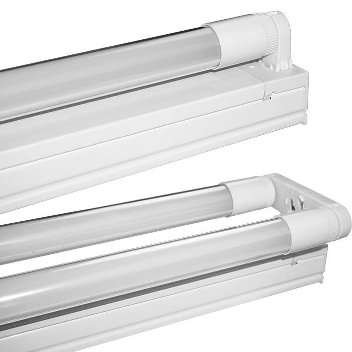 China Supplier