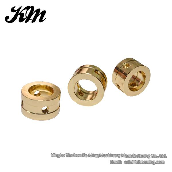Excellent quality Zamak Mold Casting -