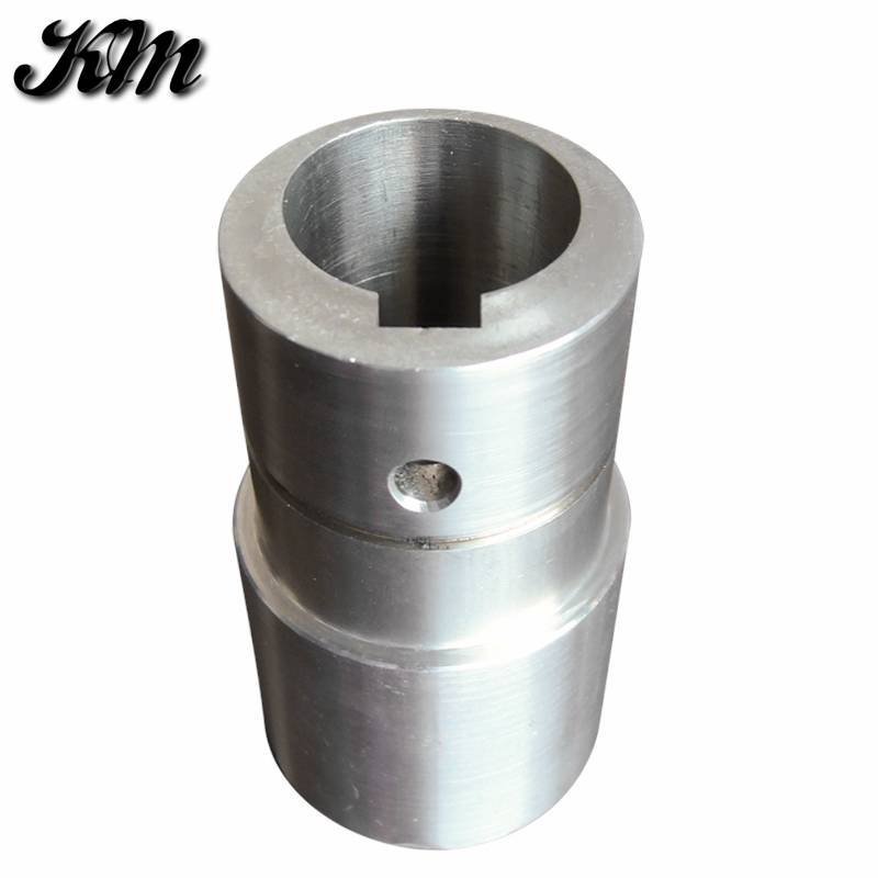 High Quality CNC osad