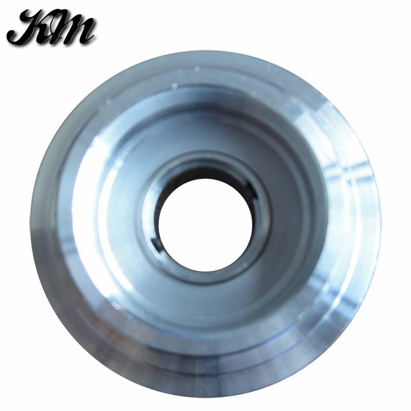 OEM High Quality Machine Parts