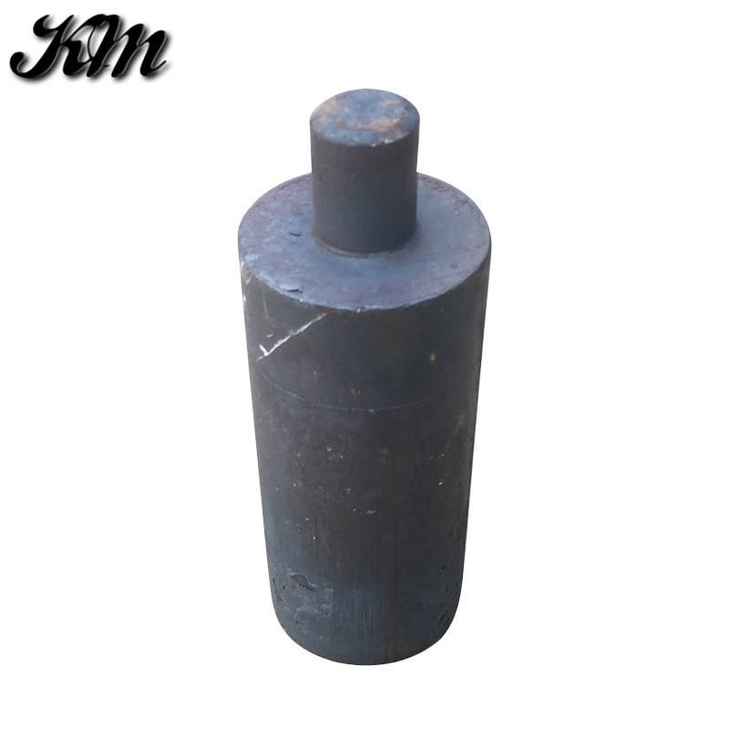 OEM Good Quality Hot Forging Apá