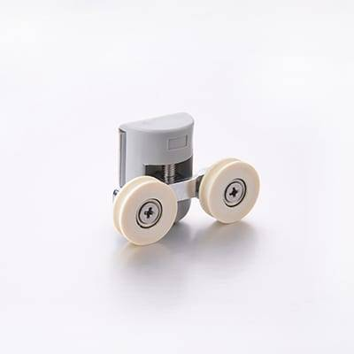 Hot-selling Pa Injection Plastic Products -
