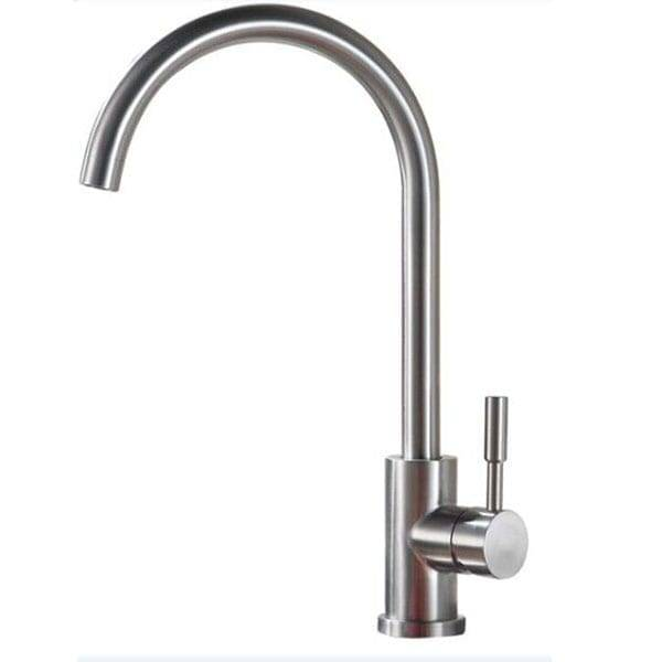 Hot-selling Stainless Steel Stamping -